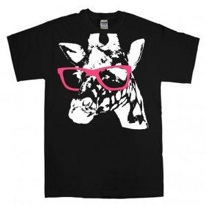 sykvinyls custom t-shirts