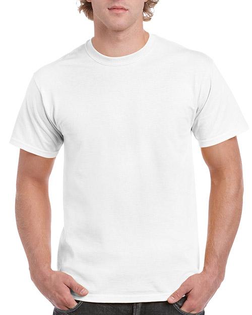sykvinyls blank apparel
