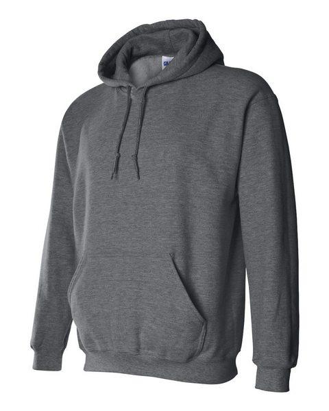 sykvinyls custom hoodies