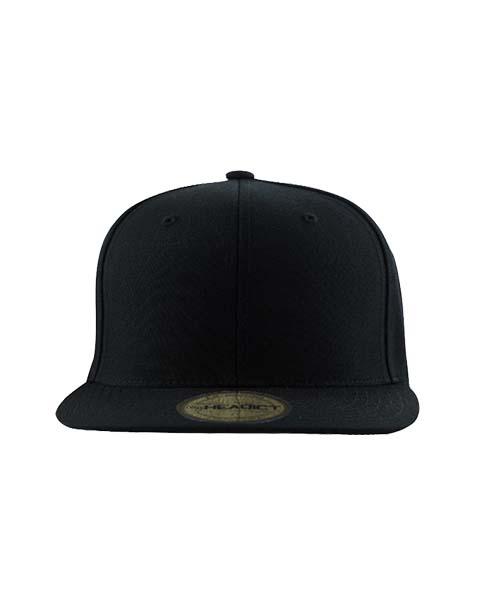sykvinyls custom snapback hats
