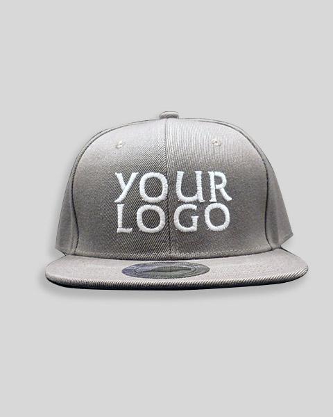 hat embroidery service portland oregon
