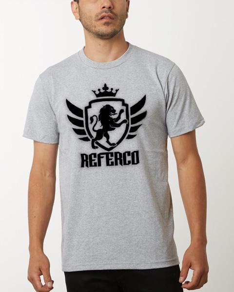 custom tshirts and apparel