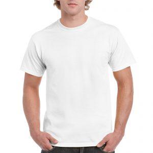 buy blank white shirts