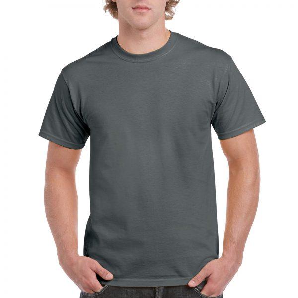 buy blank gray shirts online