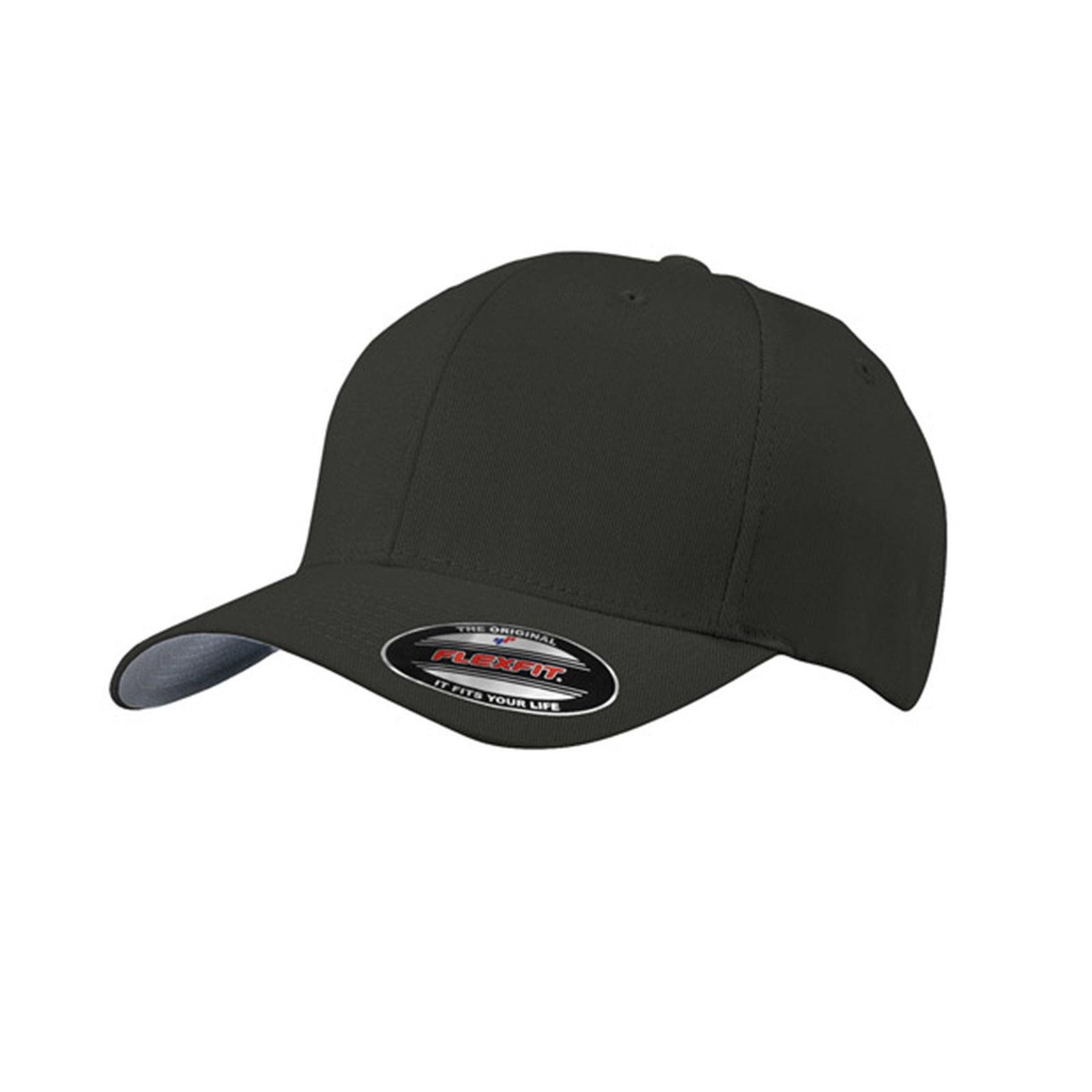order blank flexfit hats online