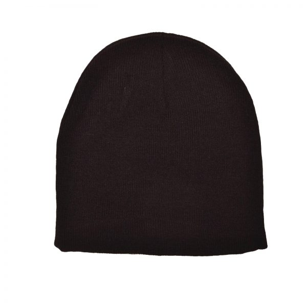buy blank youth skull beanies online