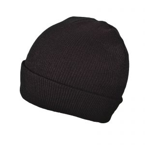 buy blank youth panel beanies online