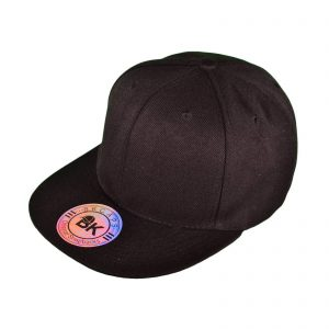 buy blank snapback hats online